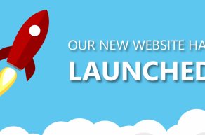 PVPA New Website Launch